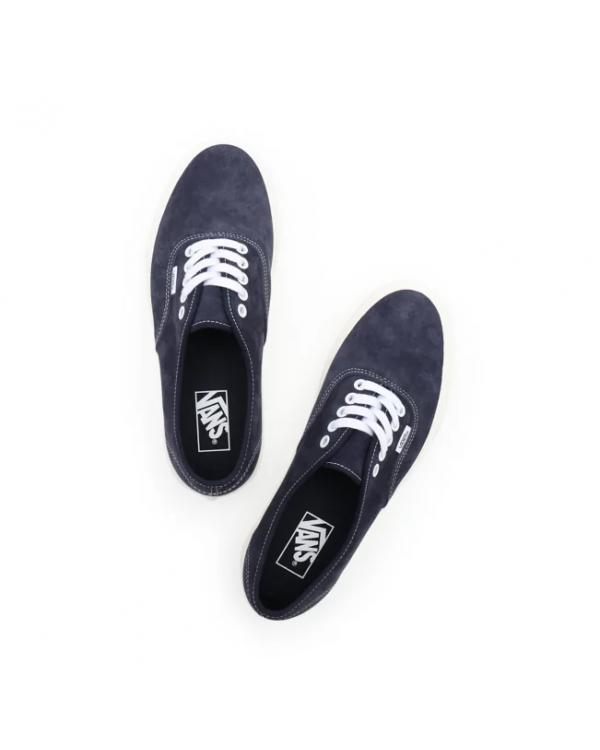 Chaqueta Adidas Florido SST