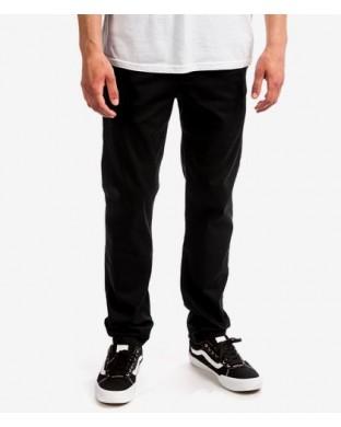 Pantalón chandal Adidas SST Cuffed