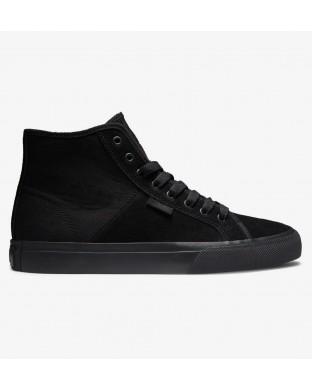 Zapatillas Nike SB Stefan Janoski Black Wh