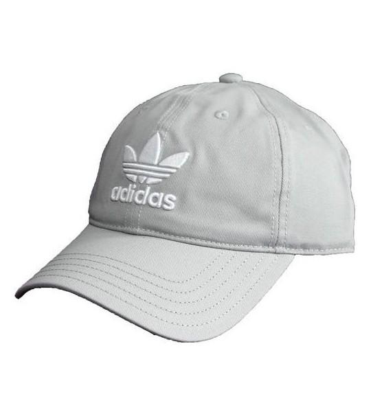 adidas gorra trefoil cap