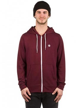 Skate clothing for men