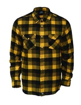 Men's skate shirts BDSKATESHOP