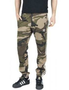 Pantalones de skate