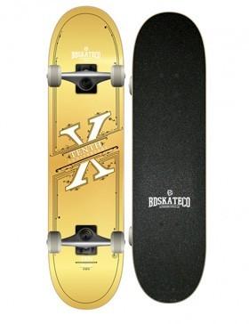 Monopatines completos. Compra tu skate completo  móntante un skateboard
