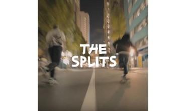 The Split: Adidas Skateobarding Japan